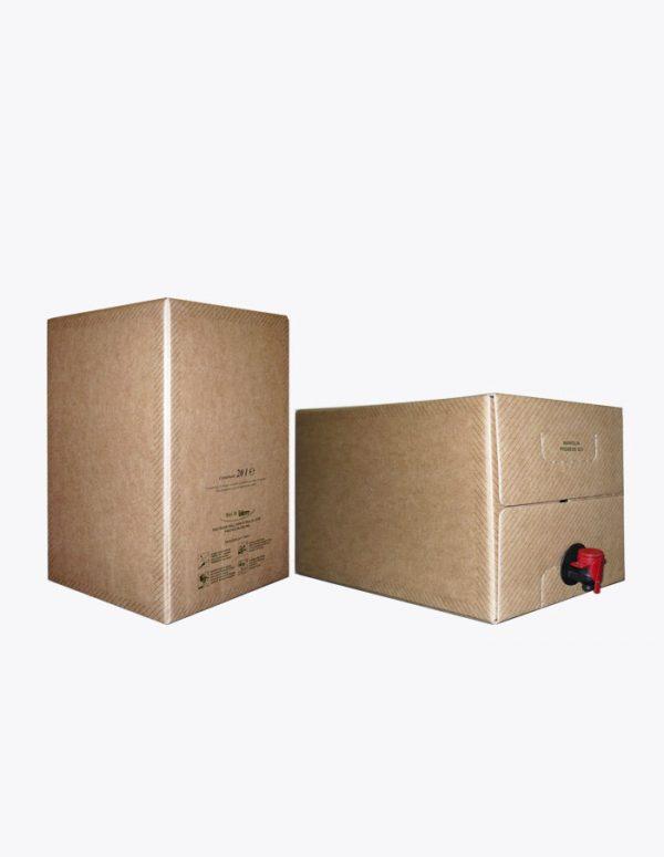 bag-in-box-anonima-avana-20-litri-contenitori-per-vino-Lisotti