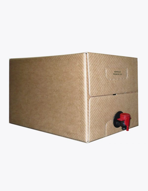 bag-in-box-anonima-avana-20-litri-rubinetto-contenitori-per-vino-Lisotti