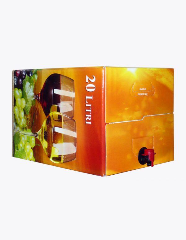 bag-in-box-calici-al-tramonto-20-litri-orizzontale-contenitori-per-vino-Lisotti